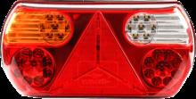 LED Heckleuchte >  724543 / 724544