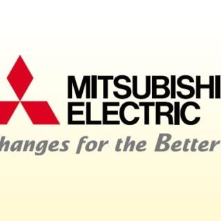 Katalog Katalog Mitsubishi 2019 zum Herunterladen