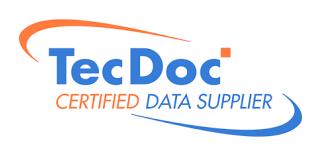 Seit Februar sind wir TecDoc Data Supplier